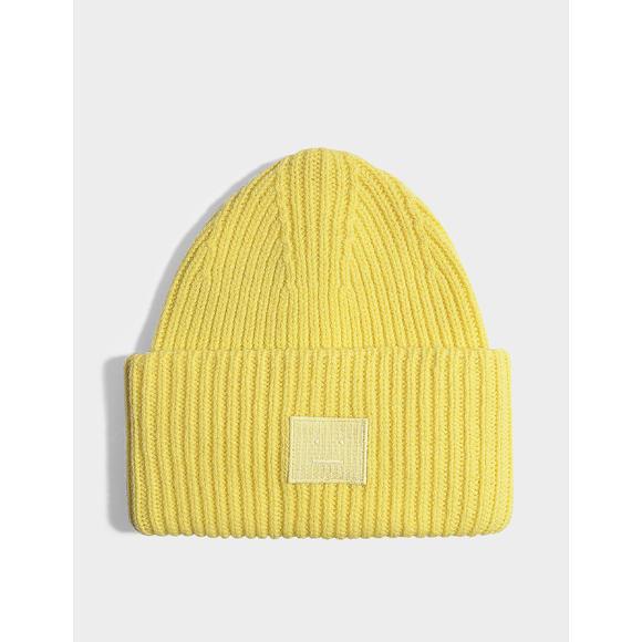 Pansy N Face 帽子