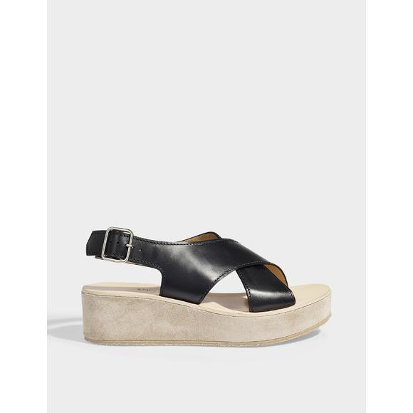 Mae 女士凉鞋