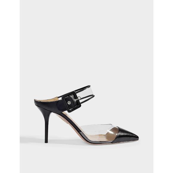 女士单鞋高跟鞋