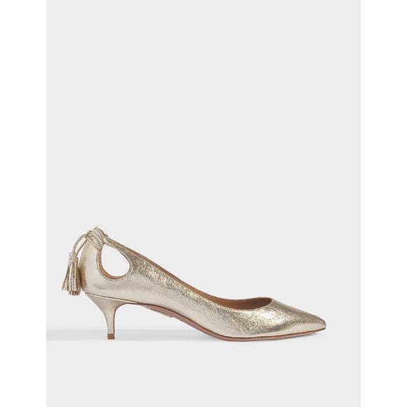 Forever Marilyn 女士单鞋