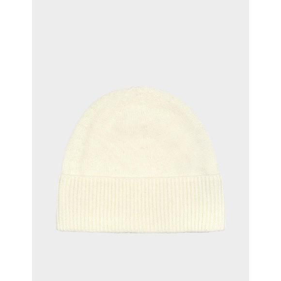 Classique 经典款帽子