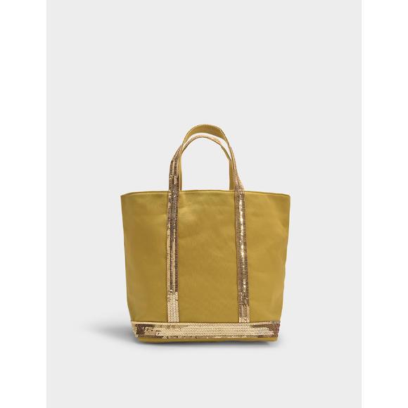 Cabas Moyen 女士手提包