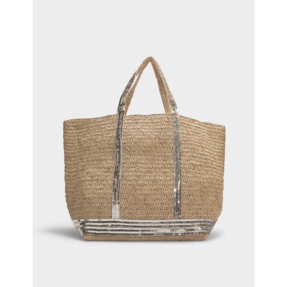 Grand Cabas 女士手提包