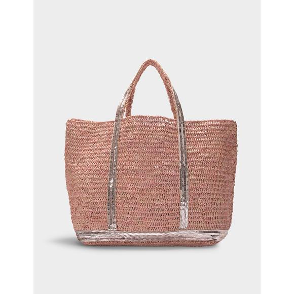 Cabas Moyen+ 女士手提包