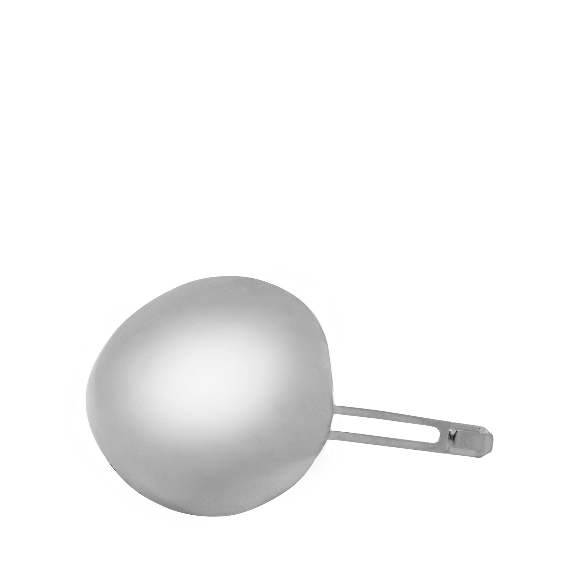 Charlotte Chesnais CHARLOTTE CHESNAIS | Small Egg Hair Clip
