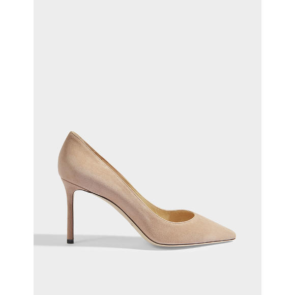 Romy 85 女士单鞋