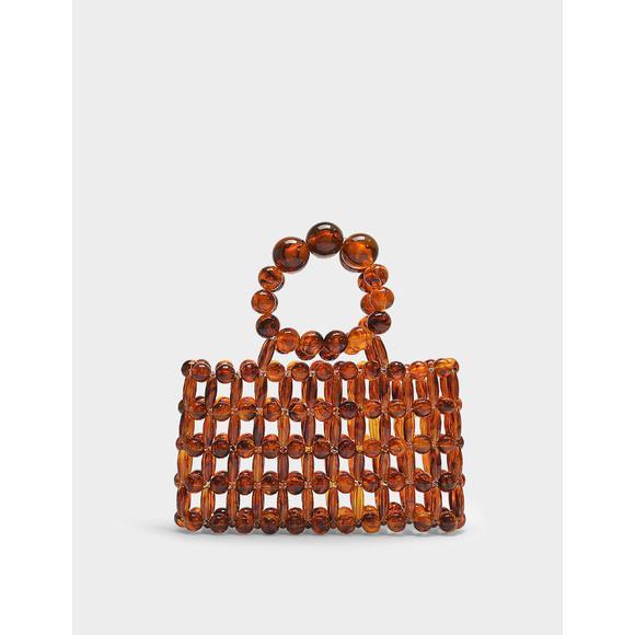 Cora Bag女士手提包