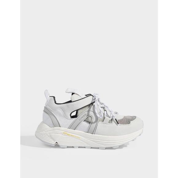 Brooklyn 女士休闲鞋