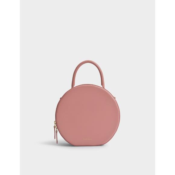 Circle 女士手提包