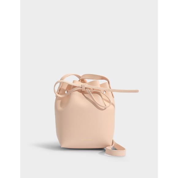 Mini Mini Bag女士单肩包