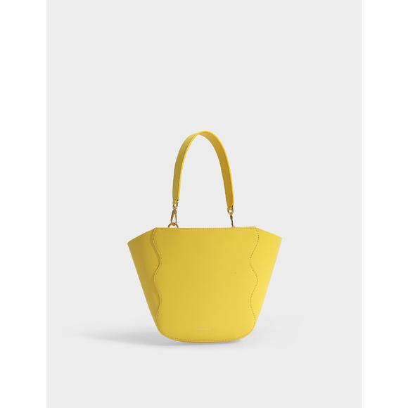 Mini Ocean 女士手提包