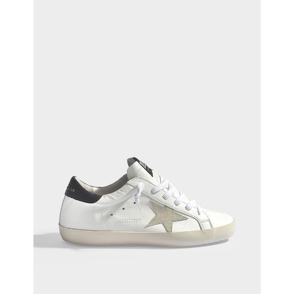 星星 小脏鞋 运动鞋