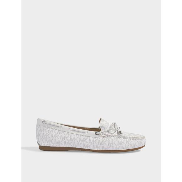 女士单鞋豆豆鞋