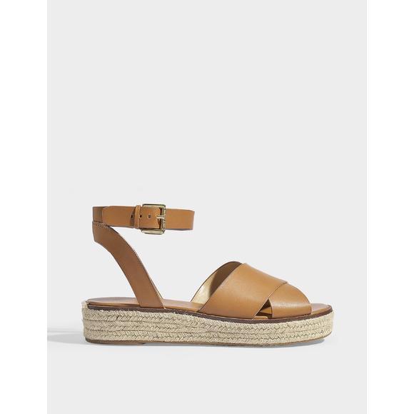 Abbott Sandals女士凉鞋