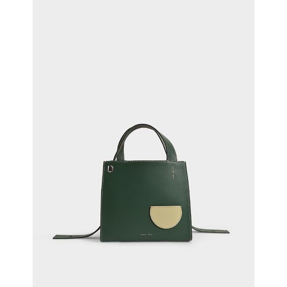 Margot 女士手提包