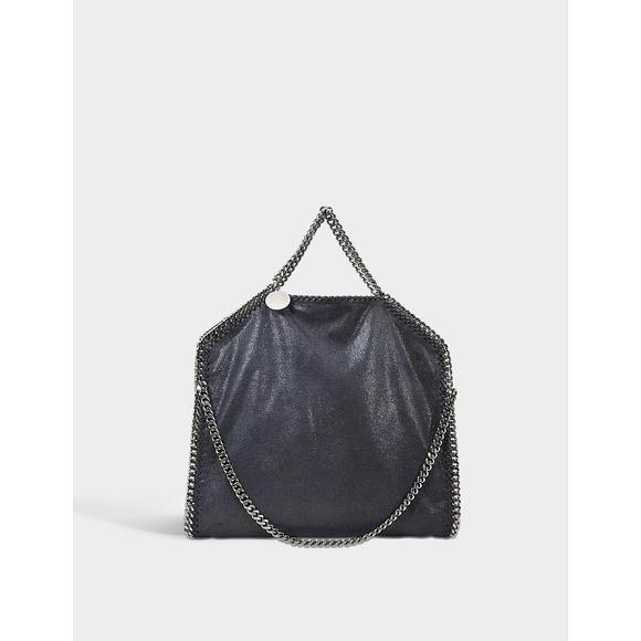 Falabella 女士手提包