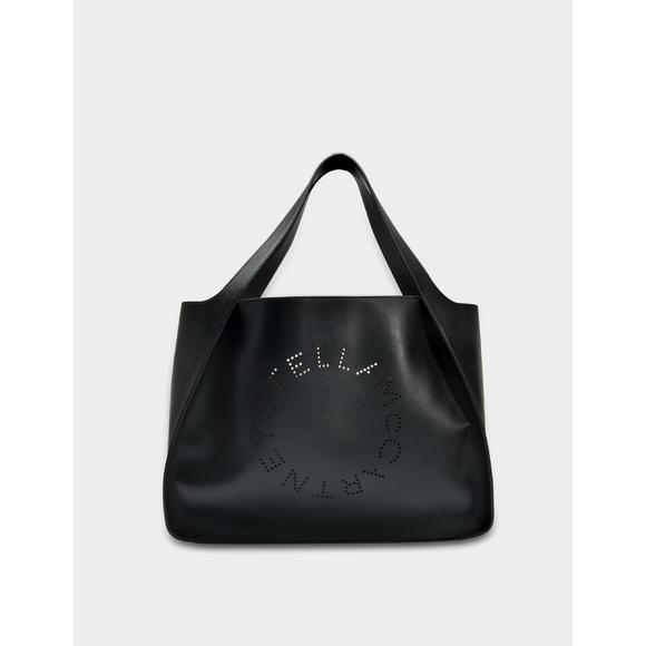 Stella Logo 女士手提包