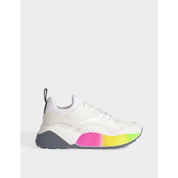 Eclypse 女士运动鞋