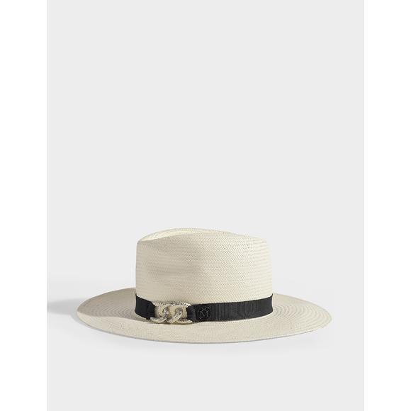 Charles Hat 女士礼帽