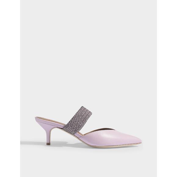 Maisie 女士单鞋