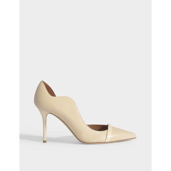 Morrissey Luwolt 85 女士单鞋