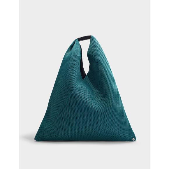 Japanese 女士手提包