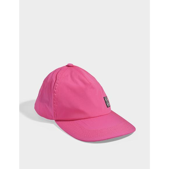 女士鸭舌帽
