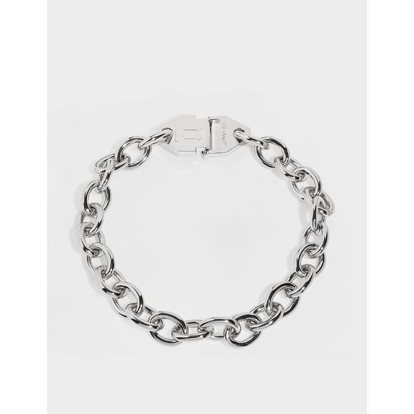 Necklace 女士项链