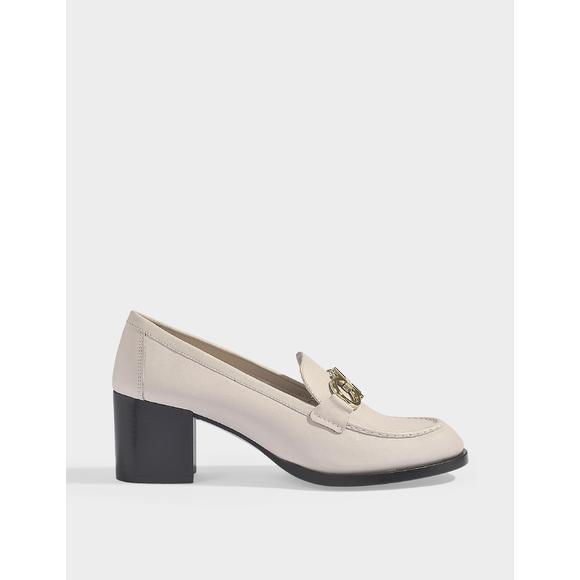 Rolo 55 女士单鞋